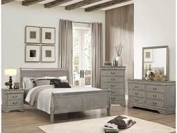 Crown Bedroom Furniture Bedroom Bedroom Furniture Syracuse Ny Modern On Throughout