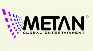 Summer Entertainment Internships - production intern social media intern metan global