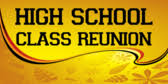 high school reunion banner personalized class reunion banners for school esigns