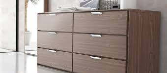Modern Furniture Dressers by Contemporary Dressers Drop Camp