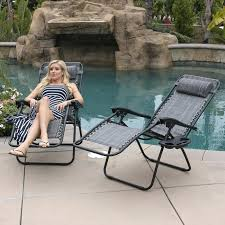 articles with outdoor lounge chair dimensions tag best pool