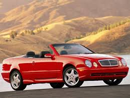 mercedes benz clk 2 door in ohio for sale used cars on