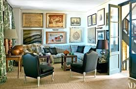 interior home decor decor interior design interior decoration for small living room wall