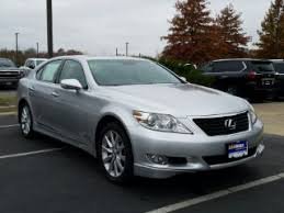 lexus ls 320 used lexus ls series for sale carmax
