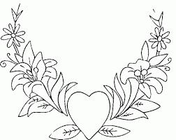 imagenes bonitas de te amo para dibujar imágenes de amor para dibujar bonitas imágenes con frases de amor