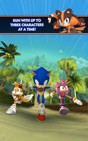 sonic 2 apk sonic dash 2 sonic boom apk thing android apps free