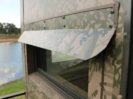 Hunting Ground Blinds On Sale 5x7 Deer Hunting Blinds Atascosa Wildlife Supply Texas Deer Blinds