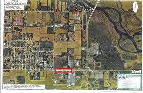 Oviedo Florida Map by Cone Zone Seminole County Construction Updates