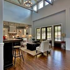 gray french country photos hgtv
