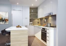 Kitchen Design Vancouver Kitchen Design Vancouver That Are Not Boring Kitchen Design