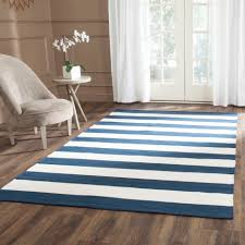 Area Rugs 6 X 10 Navy Area Rug Roselawnlutheran