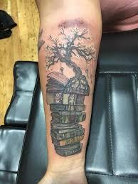 millennium gallery tattoo and piercing studio fort collins