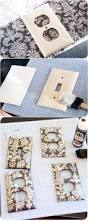 best 25 light switch covers ideas on pinterest switch covers
