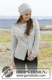 www drops design catalogue drops 157 free knitting crochet patterns