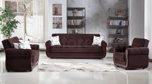 Istikbal Sofa Bed by Istikbal Sofa Sets Products By Istikbal Furniture Mattresses