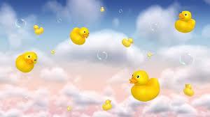 duck bubble bath all the best duck in 2017