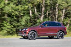 lexus of rockville google reviews volkswagen touareg reviews research new u0026 used models motor trend