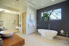 small luxury bathroom ideas small luxury bathroom design smith design