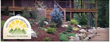 Mountain Landscaping Ideas North Carolina Landscape Contracting Firms Landscape In North Carolina