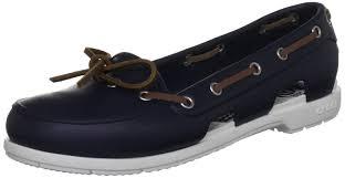 crocs light up boots crocs rain boots crocs beach line women s boat shoes blue