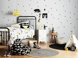 Wohnzimmerschrank Skandinavisch Kinderzimmer Skandinavisch Home Design Und Möbel Interieur