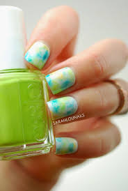 98 best dry marble nails images on pinterest marble nails