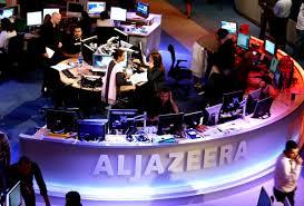 jobs journalismus berlin al jazeera group company directory arabianbusiness com