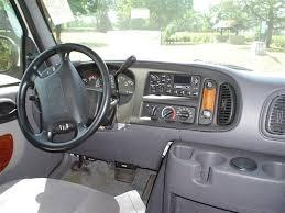 1999 dodge ram 1500 doors 1999 dodge ram 1500 iii conversion route 62 auto llc
