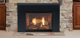 Direct Vent Fireplace Insert by Attractive Fireplace Insert Options 1 Topaz Direct Vent Gas