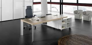Modern Italian Office Furniture by Italian Office Furniture Miami Showroom Next Day Delivery