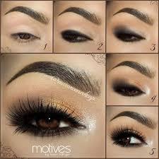 Makeup Classes Indianapolis 59 Best Motives Makeup Inspiration Images On Pinterest Motives