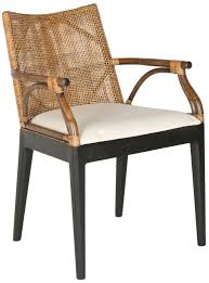 sea4011a accent chairs furniture by safavieh