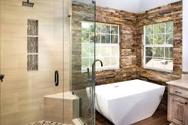 master bathroom remodeling ideas half bath remodel ideas new bathroom design ideas master