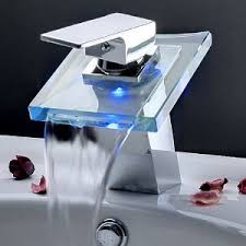 Modern Faucets For Bathroom Sinks by 89 Best Kitchen U0026 Bath Cool Faucets Images On Pinterest