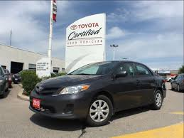 search results page brimell toyota