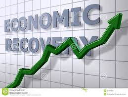 awesome economic house plans 2 economic recovery 21284469 jpg