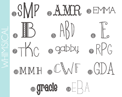initial fonts for monogram monograms made easy whimsical fonts damask stitch