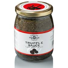 where to buy truffles online and truffle sauce urbani truffles real italian