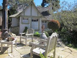 Fairytale Cottage House Plans by Fairy Tale Cottages Of Hugh Comstock Hansel And Gretel