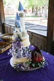a renaissance fairy tale fantasy wedding