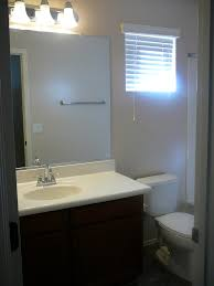 small bathroom windows bathroom decor