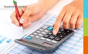 payroll compliance legislation academy of learning