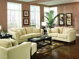 livingroom arrangements living room living room furniture arrangement exles on living