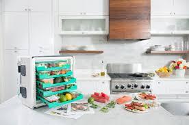 mystery island kitchen terra u0027s fresh food blog terra u0027s kitchen