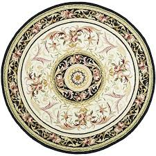 Round Wool Rugs 83 Best Area Rugs Images On Pinterest Round Area Rugs Wool Rugs