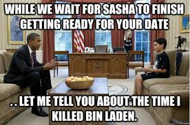 Anti Obama Meme - get ready to laugh out loud hilarious barack obama memes