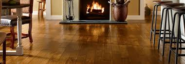 hardwood floor cleaning refinishing norwood ma