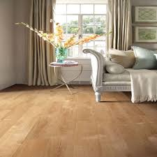 shaw bay 6 in x 48 in resilient vinyl plank flooring