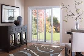 Triple Patio Doors by Windows Of Central Florida