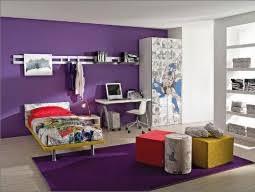 unique bedroom decorating ideas cool bedroom decorating ideas cool cool bedroom decorating ideas